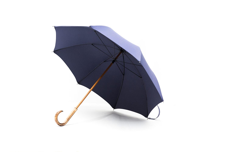 Parapluies classiques