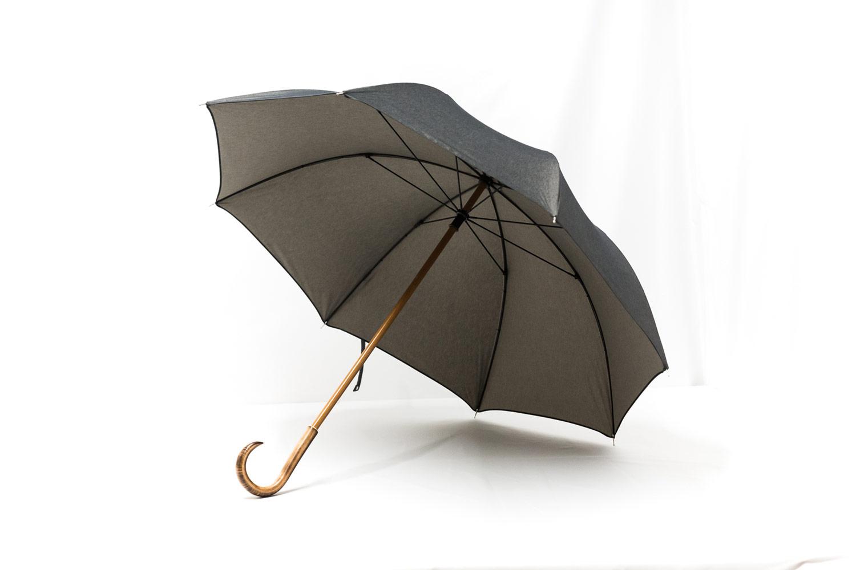 Parapluies droits