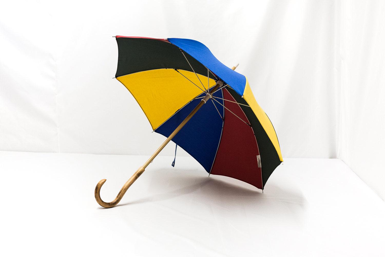 Parapluies pour enfant