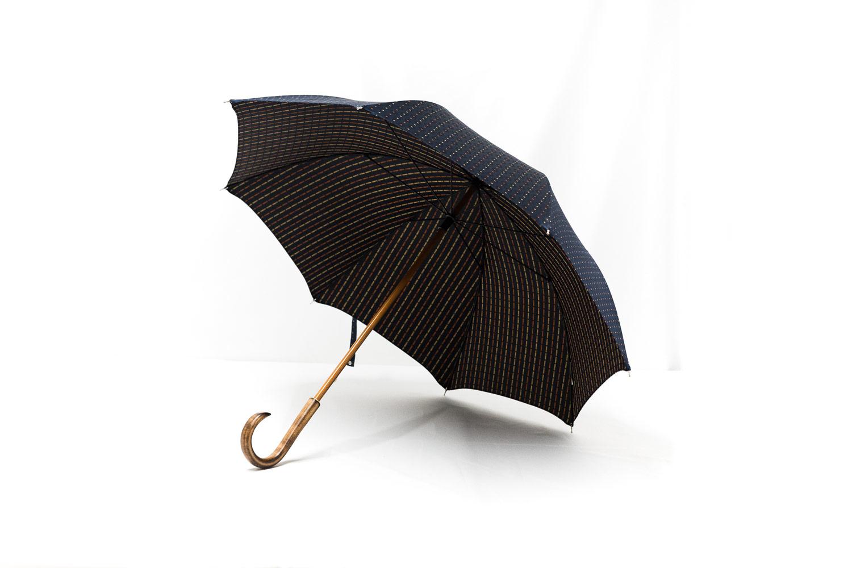 Parapluies tissés
