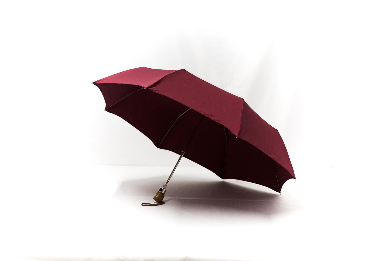 Parapluies pliants classiques