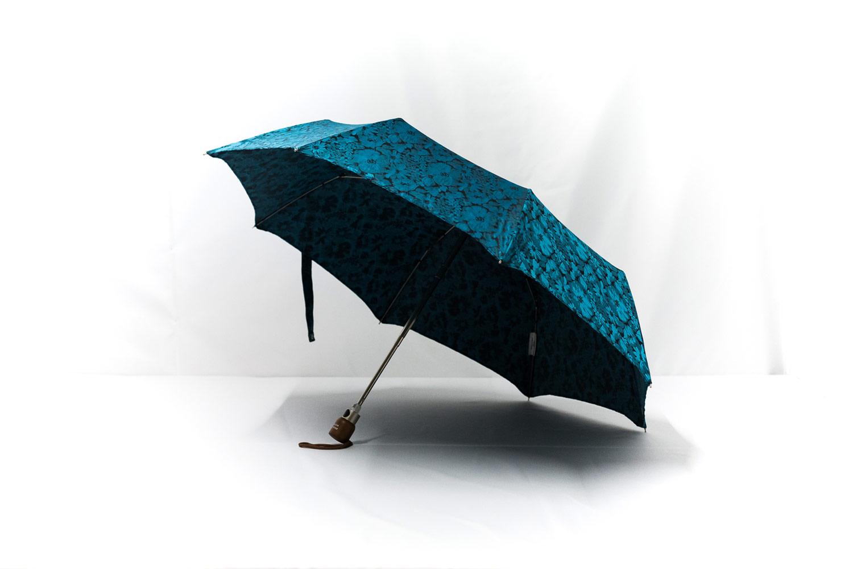Parapluies tissés femmes