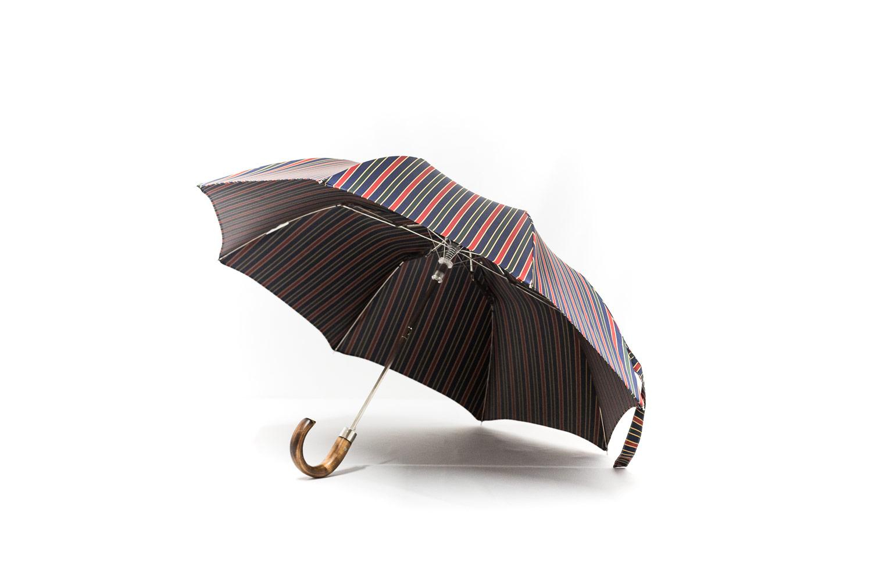 Parapluies tissés hommes