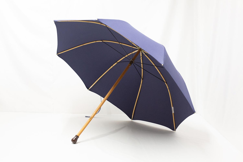 Parapluies rustiques