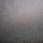 Tissu jean gris coton sergé