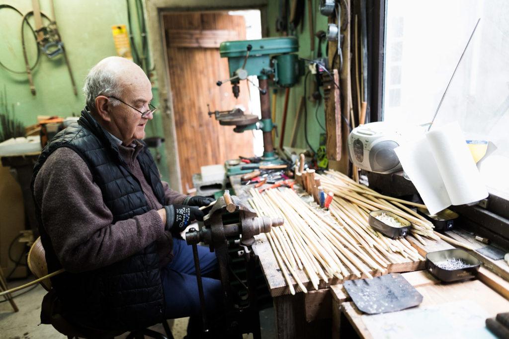 fabrication-de-parapluies-4