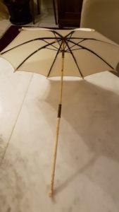 restauration-ombrelle-arpes-0